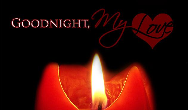 SMS ljubavne poruke i stihovi za laku noc