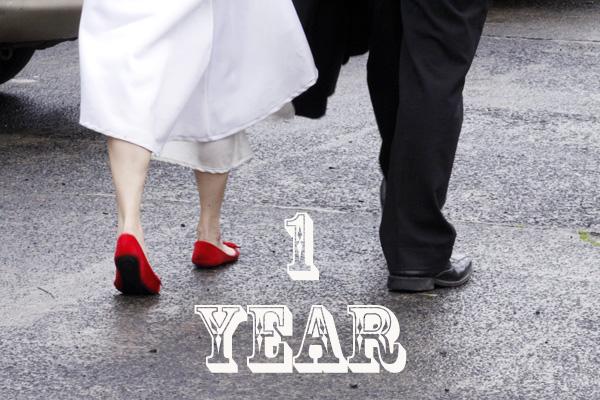 čestitke za godišnjicu braka sinu i snahi SMS poruke i čestitke za godišnjicu braka čestitke za godišnjicu braka sinu i snahi
