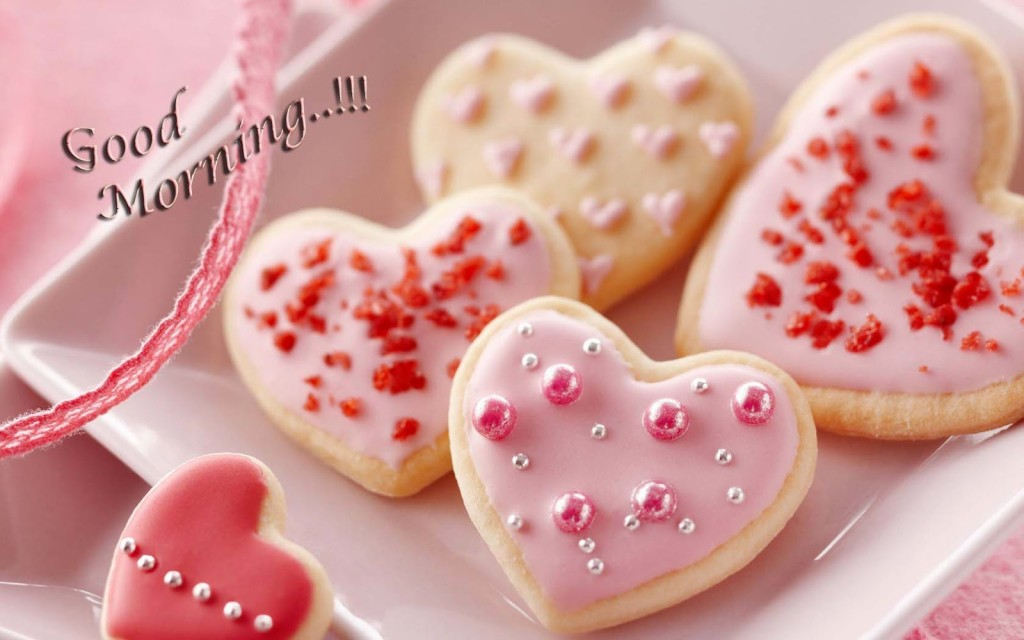 slatke sms poruke za dobro jutro SMS poruke i ljubavni stihovi za dobro jutro slatke sms poruke za dobro jutro