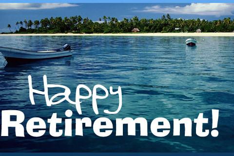 cestitke i poruke za odlazak u penziju