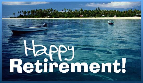 čestitke za umirovljenje Čestitke i poruke za odlazak u penziju čestitke za umirovljenje