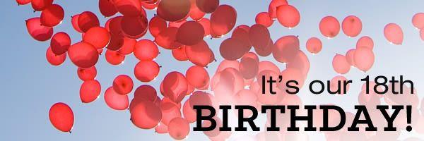 čestitke za 18 rođendan SMS poruke i čestitke za 18 rodjendan – punoletstvo čestitke za 18 rođendan