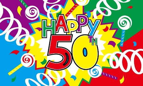 cestitke za 50 rodjendan prijatelju SMS poruke i čestitke za 50.rodjendan cestitke za 50 rodjendan prijatelju