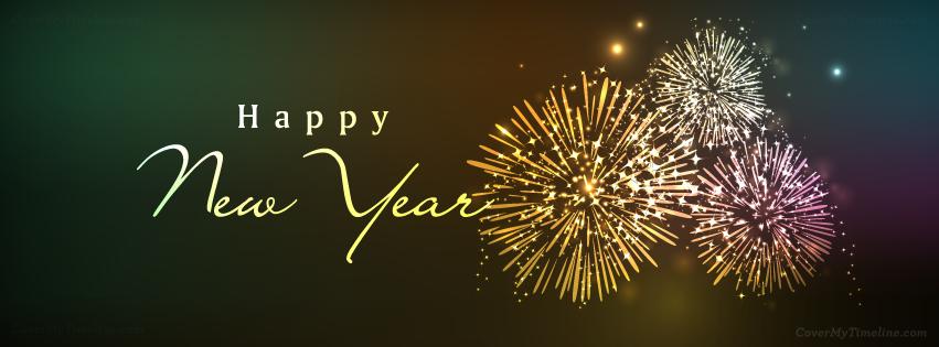 SMS poruke i cestitke za Novu godinu - Srecna nova godina