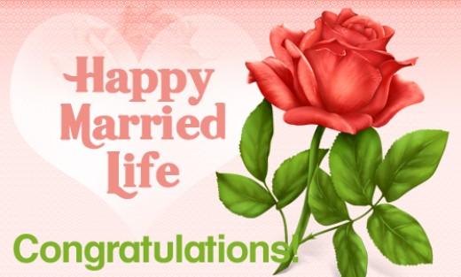 čestitke za vjenčanje sms SMS poruke i čestitke za svadbu i venčanje čestitke za vjenčanje sms