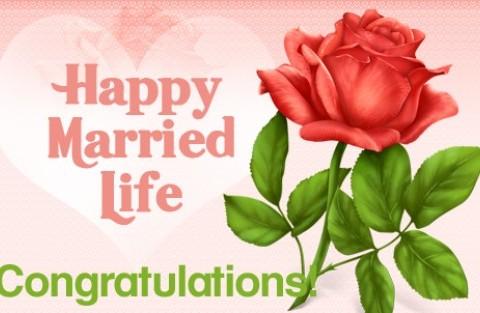 SMS poruke i cestitke za svadbu i venčanje