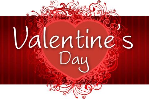 SMS poruke, ljubavni stihovi i cestitke za Dan zaljubljenih - Valentinovo