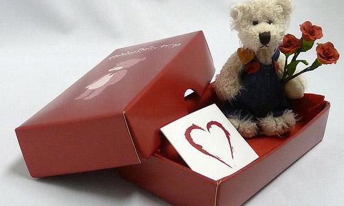 Kako izabrati idealan poklon za 18.rodjendan punoletstvo - ideje