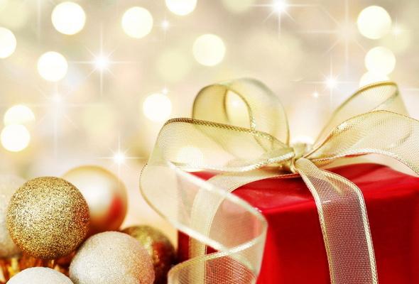 Kako izabrati idealan poklon za Novu godinu