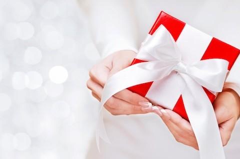 Kako izabrati idealan poklon za useljenje u stan ili kucu