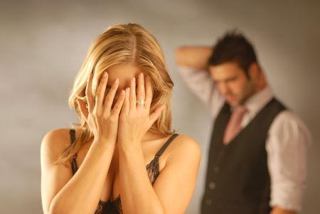 kako saznati je li netko s kim ste u braku