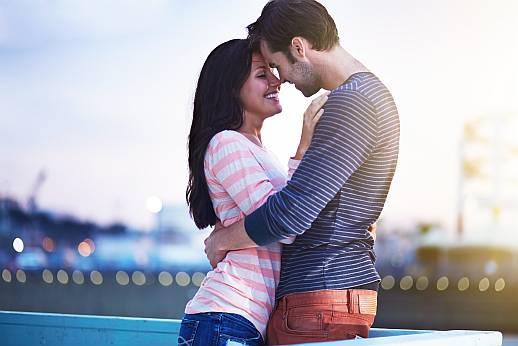 Romantične sms poruke i stihovi