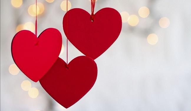 Ljubavni citati - najlepši citati o ljubavi