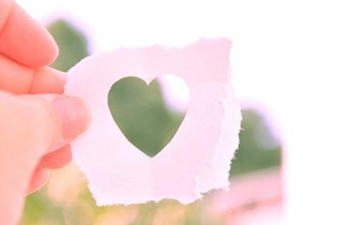 Mudre izreke i misli o ljubavi