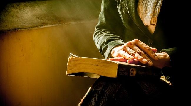 Mudre Izreke I Citati O životu